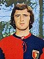 Roberto Pruzzo 1972 (cropped).jpg