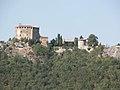 Rocca d'Olgisio.JPG