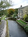 Rochdale Canal - geograph.org.uk - 1009362.jpg