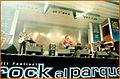 Rock 2002.jpg