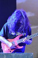 Rock in Pott 2013 - Deftones 07.jpg