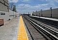 Rockaway Line Work (8744151591).jpg