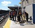 Rockaway Line Work (8745270080).jpg
