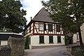 Rockenhausen Turmuhrenmuseum 02.jpg