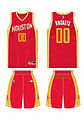 Rockets uniform alternate.jpg