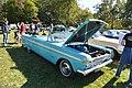 Rockville Antique And Classic Car Show 2016 (29777542753).jpg