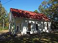 Rockwell Universalist Church Oct 2012 2.jpg