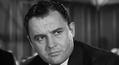 Rod Steiger Al Capone 2.png