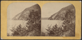 Rodgers (i.e. Rogers) Slide, Lake George, from Robert N. Dennis collection of stereoscopic views.png