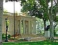 Rodin Museum Philly.JPG