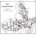 Roell-1912 Karte der Rumänischen Eisenbahnen.jpg