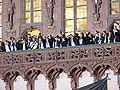 Roemerbalkon-weltmeisterinnen-empfang2007-001.jpg
