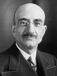 Roger Langeron 1934.jpg