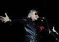 Roger Waters - The Wall in Ottawa (7451688452).jpg