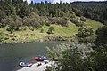 Rogue River (16984711734).jpg