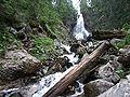 Rohackie Wodospady a2.jpg