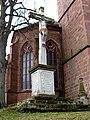 Rohrbach Kruzifix.jpg