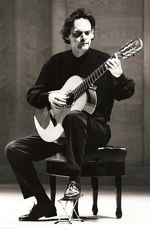 Dyens, Roland (1955-)