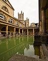 Roman Baths - panoramio (11).jpg