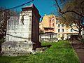 Roman mausoleum of Turpio, Lyon.jpg