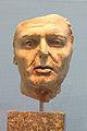 Roman portraet Staatliche Antikensammlungen SL 255 0.jpg