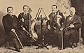 Roman string quartet.jpg
