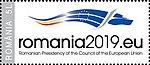 Romania--s Presidency-of-the-European-Union-2019.jpg