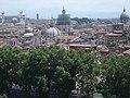 Rome (29311873).jpg