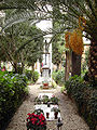Rome Campo Santo Teutonico 06.jpg