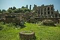 Rome Italy (14855162880).jpg