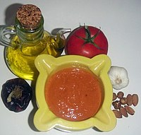 Romesco i ingredients.jpg