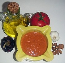 Romesco i ingredients.jpg
