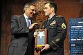 Romesha honored at Pentagon ceremony 130212-D-NI589-391.jpg