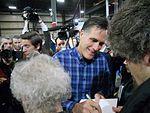 Romney (6323553352).jpg