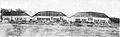 Romorantin Aerodrome - Building 2-A DH-4 Salvage and Repair.jpg