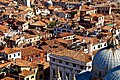 Roof Of Venice (153158217).jpeg