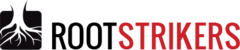 Rootstrikers logo lg.png