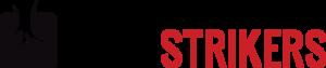 Rootstrikers - Image: Rootstrikers logo lg