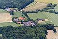 Rorup, Bauernhof -- 2014 -- 9969.jpg