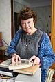 Rosemary Moravec 1.jpg