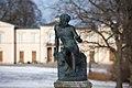 Rosendals slott - KMB - 16001000217664.jpg