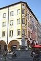 Rosenheim, Haus Max-Josefs-Platz 15 (Cafe Bergmeister).jpg