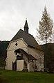 Rosenkranzkapelle Ratten.jpg