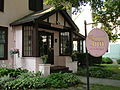 Rosewood Inn.JPG