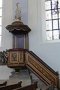 Rosheim StEtienne13.jpg