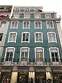 Rossio, Lisboa (33266226764).jpg