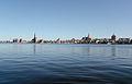 Rostock nördl Altstadt4.jpg