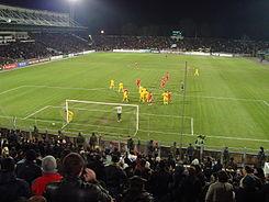 Rostov-Lokomotiv 2009.jpg