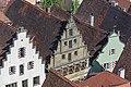 Rothenburg ob der Tauber, Ober Schmiedgasse 3, vom Rathausturm 20170526 001.jpg