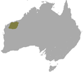 Rothschild's Rock Wallaby area.png